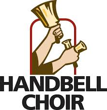 Handbell Choir Starting Soon